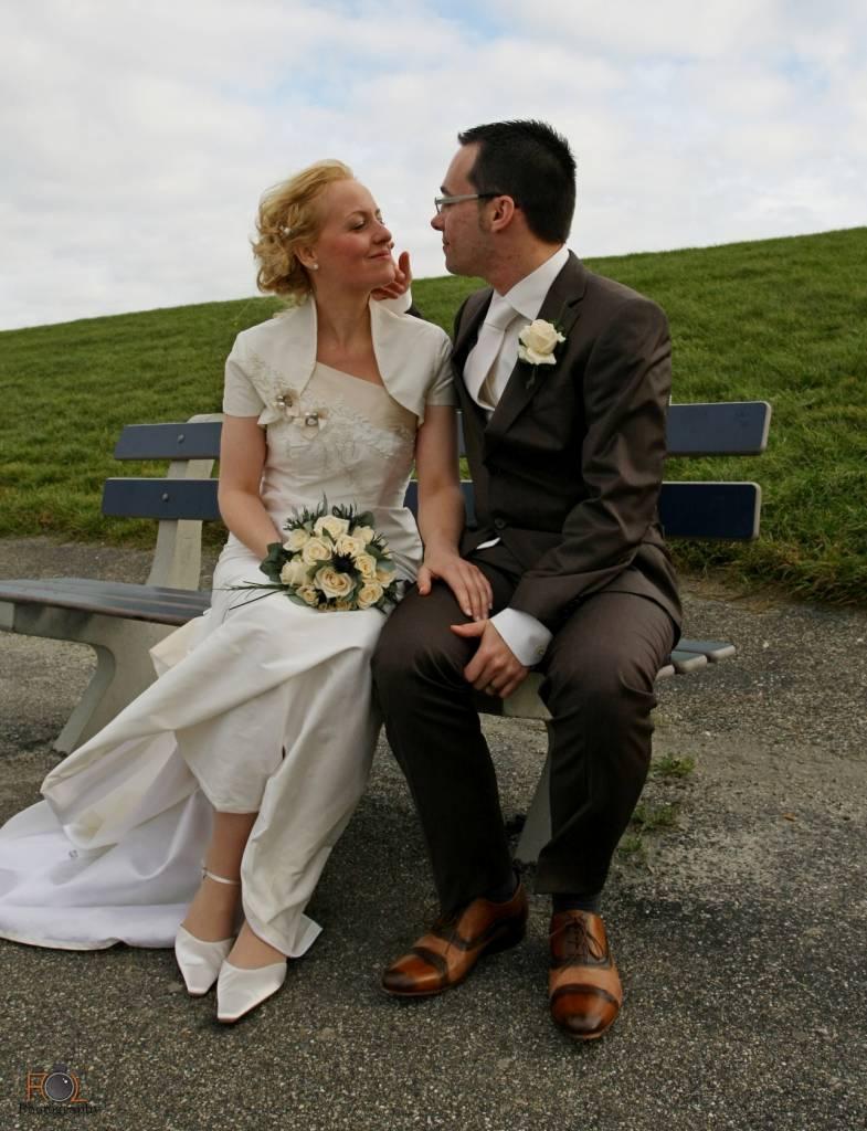 arnold-loorbach-photography-bruidsfotografie.jpg