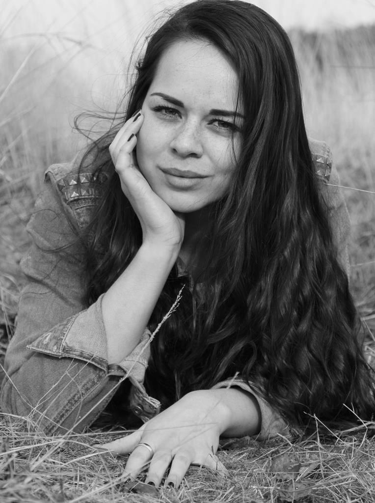 arnold-loorbach-photography-portretfotografie.jpg