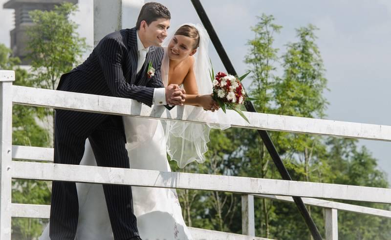 becklight-fotografie-bruidsfotografie.jpg