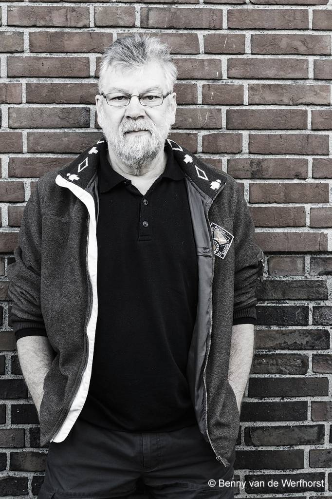 benny-van-de-werfhorst-fotografie-portretfotografi.jpg