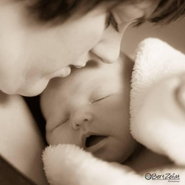 bert-zefat-fotografie-newbornfotografie.jpg