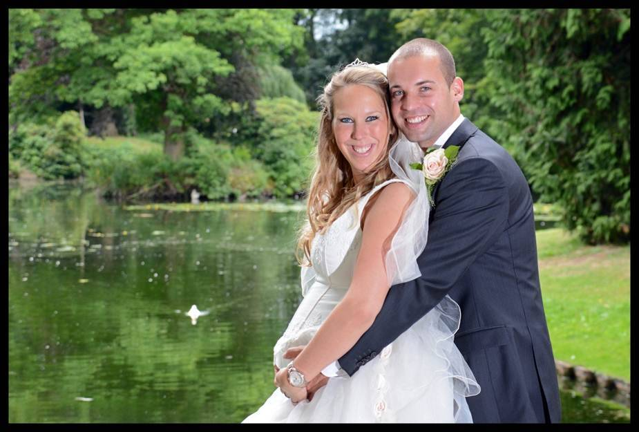 buteijn-medical-bruidsfotografie.jpg