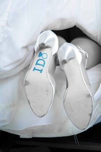 bybisc-fotografie-bruidsfotografie.jpg