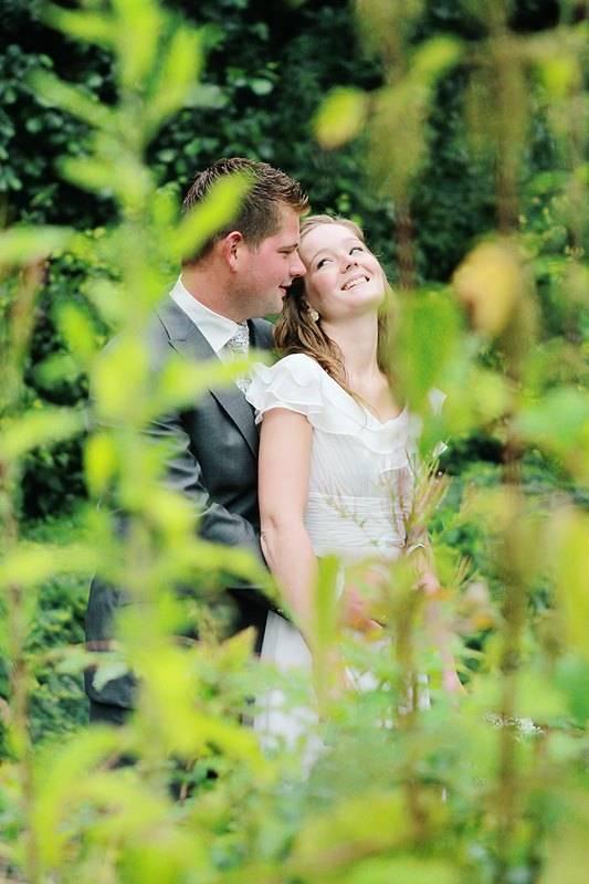 bydianne-fotografie-bruidsfotografie.jpg