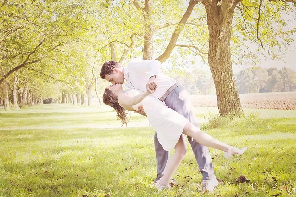 bydianne-fotografie-bruidsfotografie