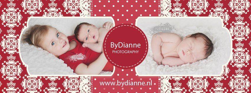 bydianne-fotografie-newbornfotografie.jpg