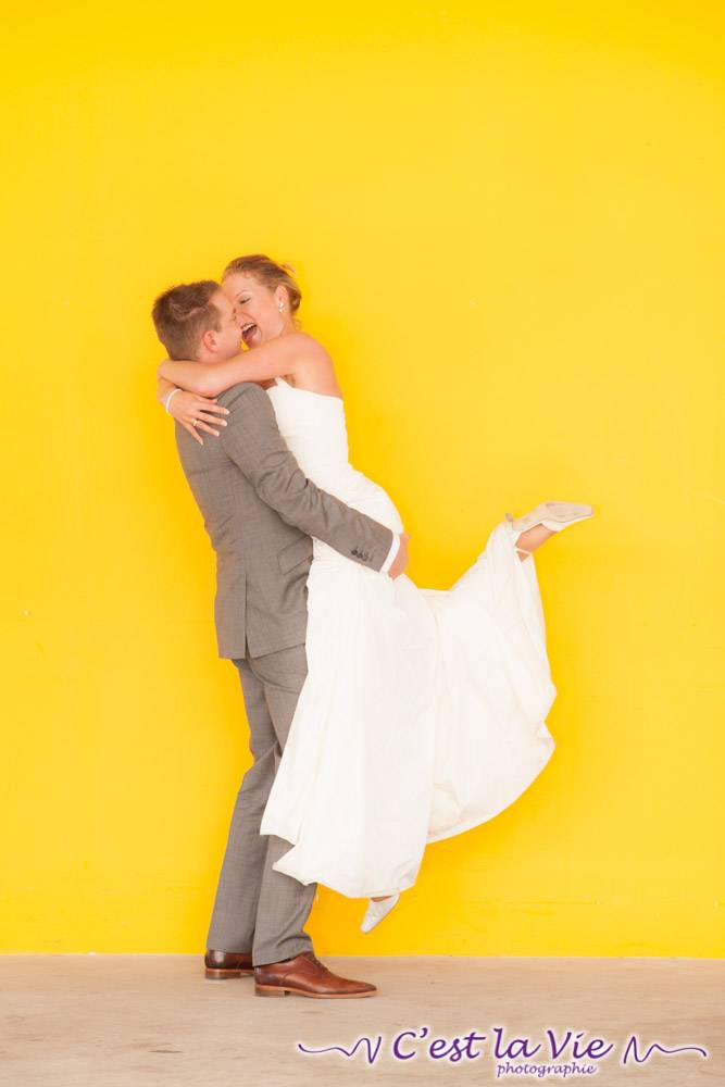 cest-la-vie-photographie-bruidsfotografie.jpg