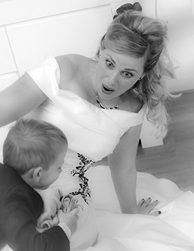 daniellevermeernl-bruidsfotografie.jpg
