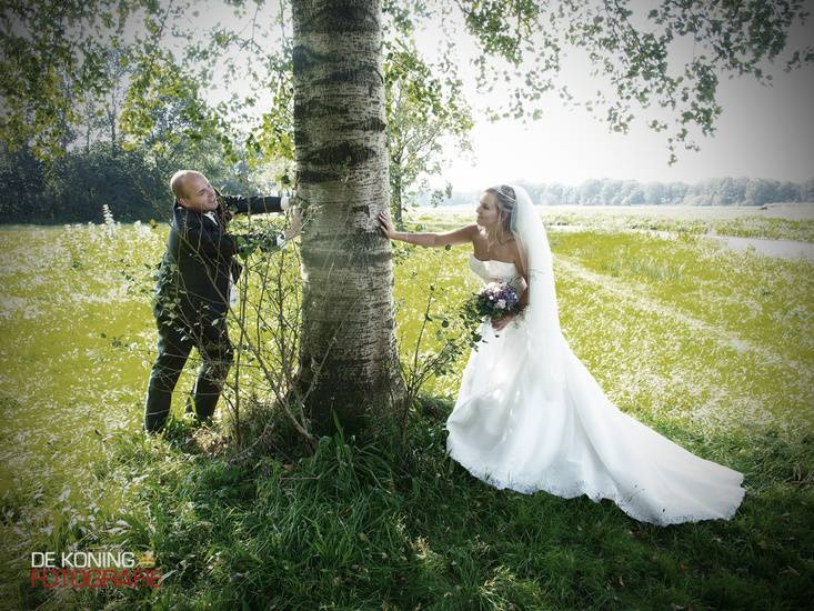de-koning-fotografie-bruidsfotografie.jpg
