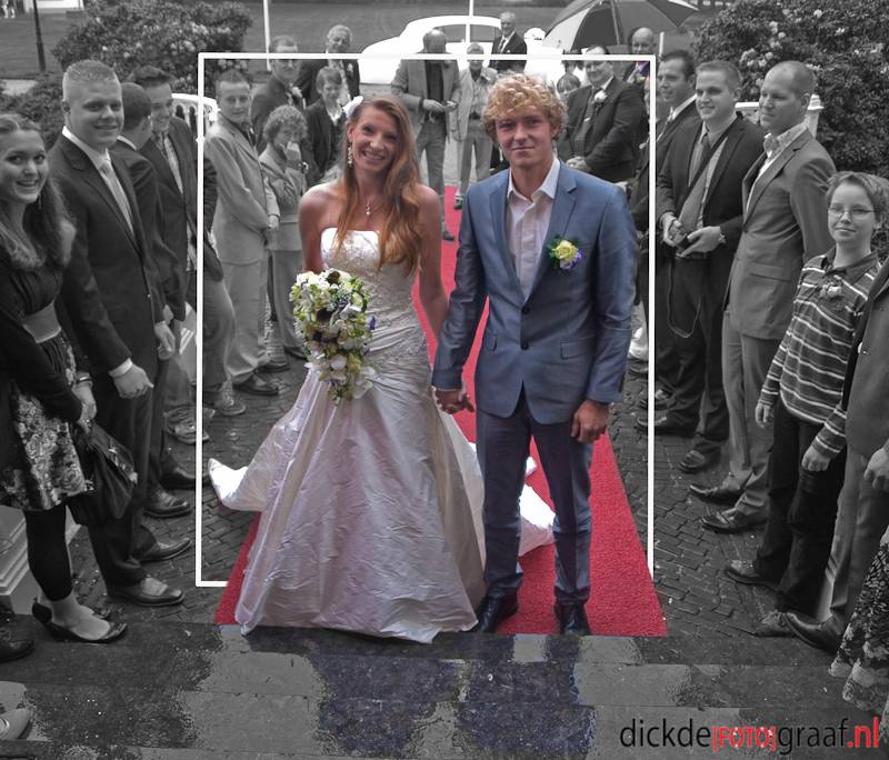 dickdefotograaf-bruidsfotografie.jpg
