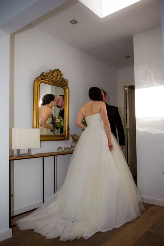 dirk-van-vegchel-photography-bruidsfotografie-eind.jpg