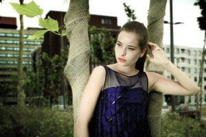 dirk-van-vegchel-photography-modelfotografie-eindh.jpg