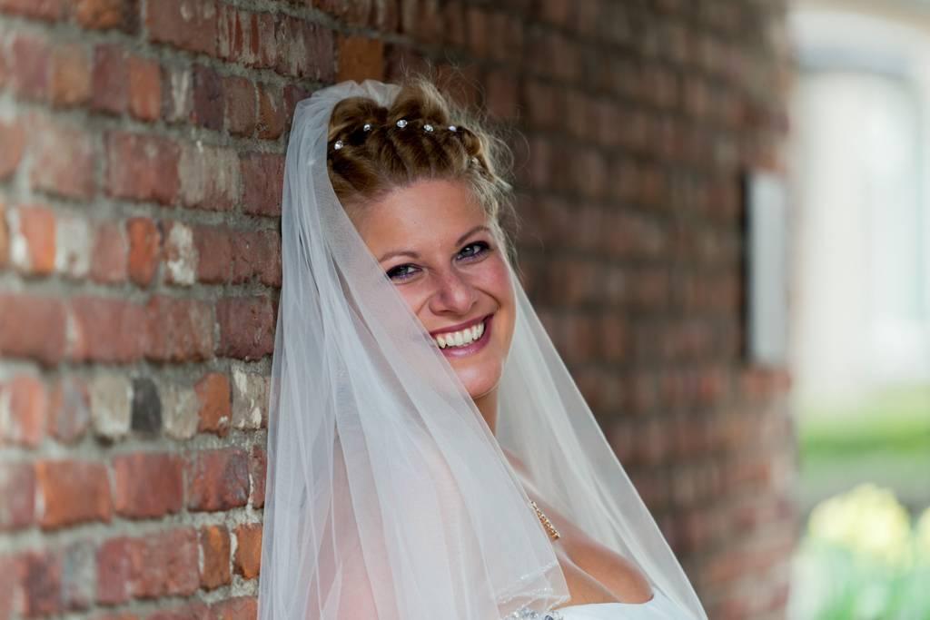 doubleviews-fotografie-bruidsfotografie-lelystad.jpg