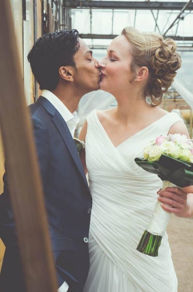 eline-bon-fotografie-bruidsfotografie.jpg
