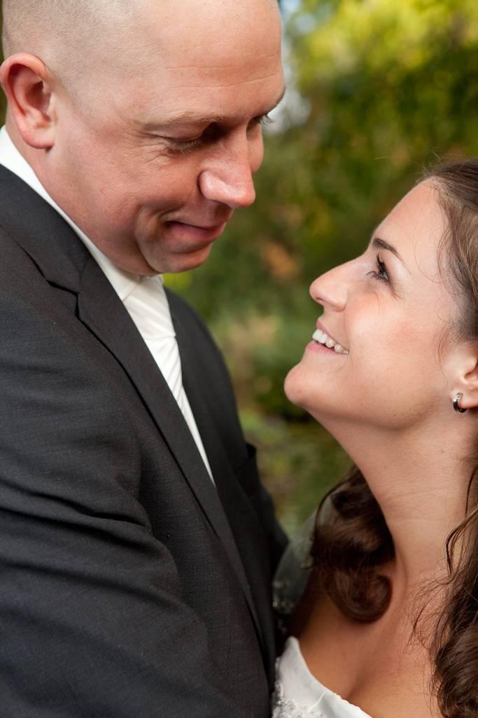 erik-van-rosmalen-fotografie-bruidsfotografie.jpg