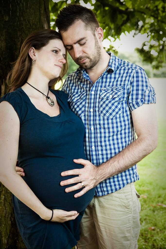 erik-van-rosmalen-fotografie-zwangerschapsfotograf.jpg