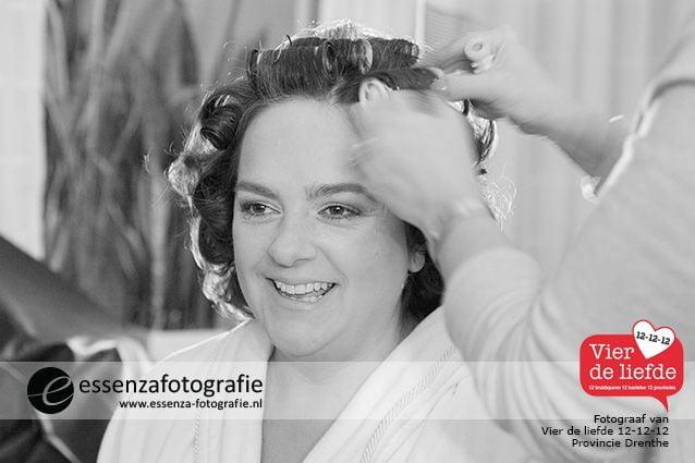 essenza-fotografie-bruidsfotografie.jpg