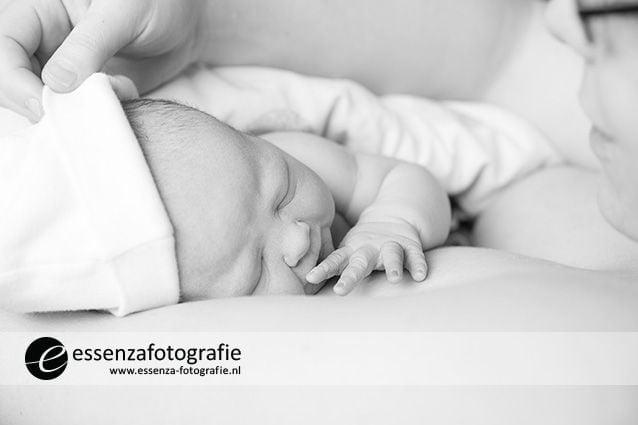 essenza-fotografie-geboortefotografie.jpg