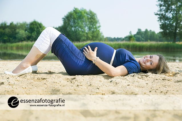 essenza-fotografie-zwangerschapsfotografie.jpg