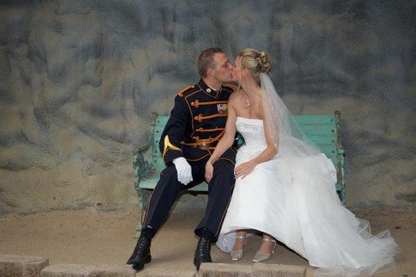 eye-for-photography-bruidsfotografie.jpg