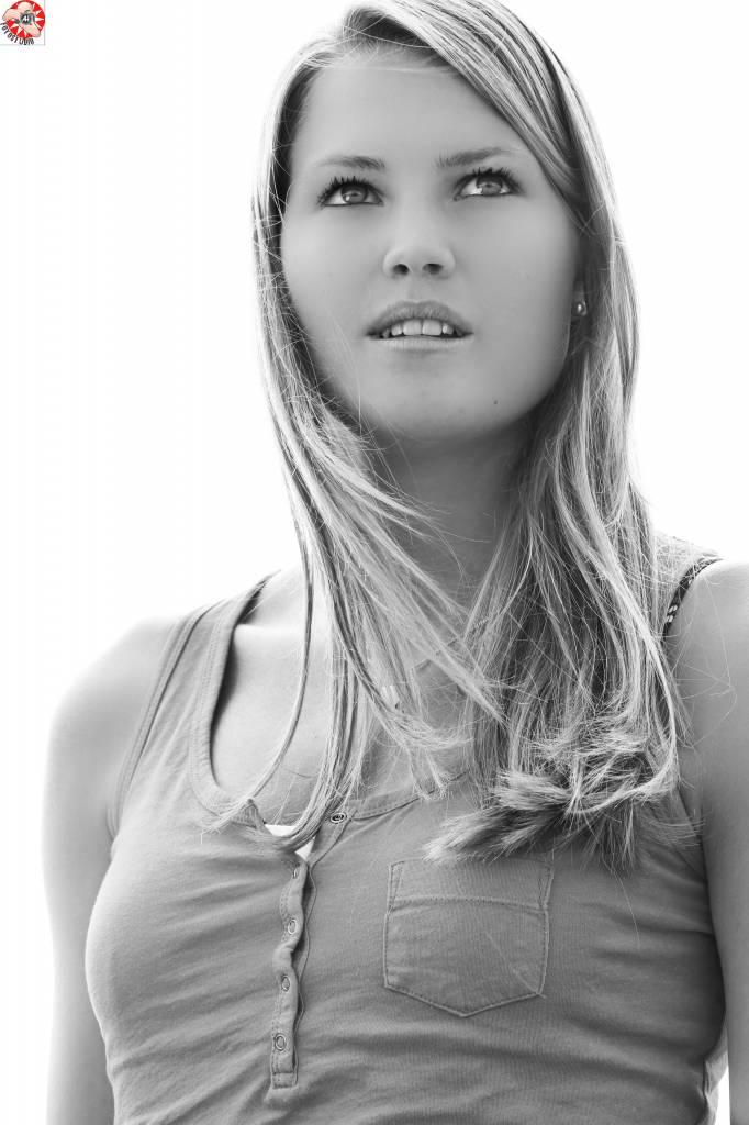 fotostudio-dronten-portretfotografie.jpg