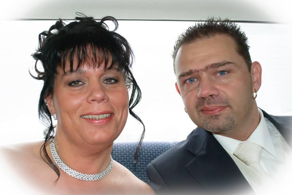 fotostudio-sep-bruidsfotografie.jpg