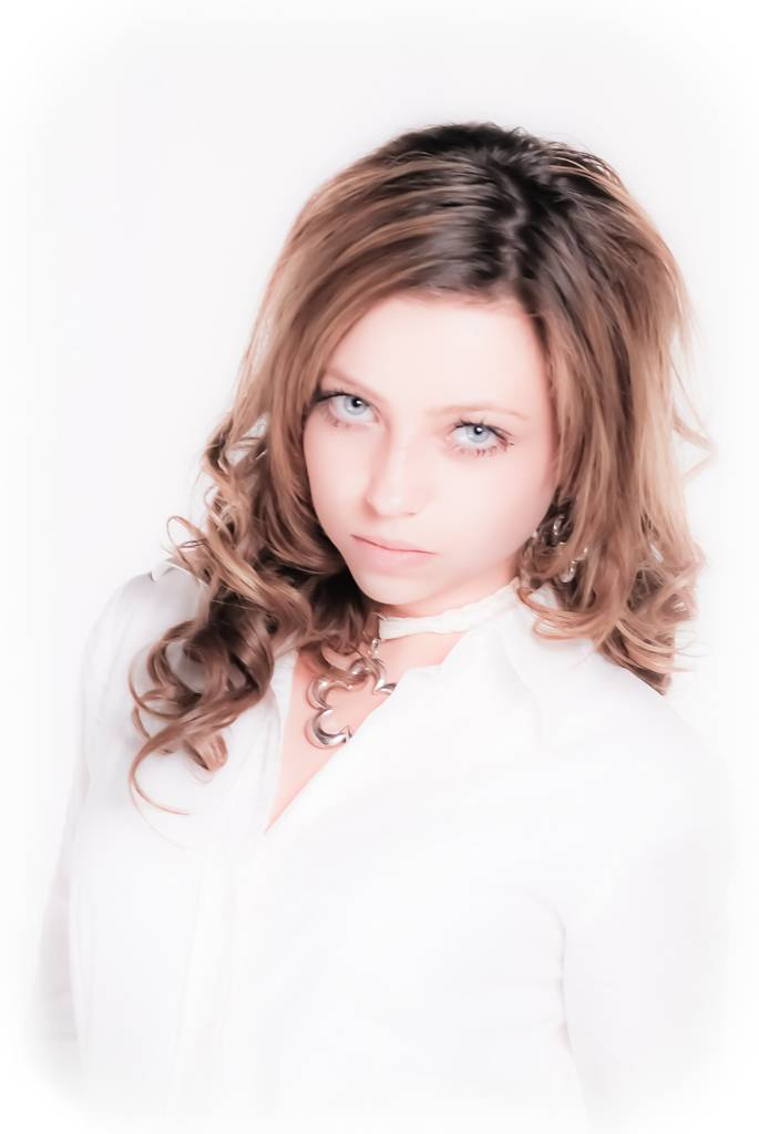 fotostudio-sep-portretfotografie.jpg