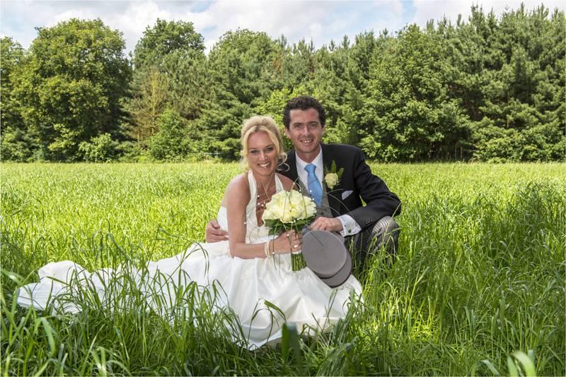 java-fotografie-bruidsfotografie.jpg