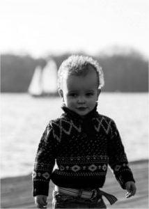 jt-fotografie-portretfotografie-amsterdam.jpg