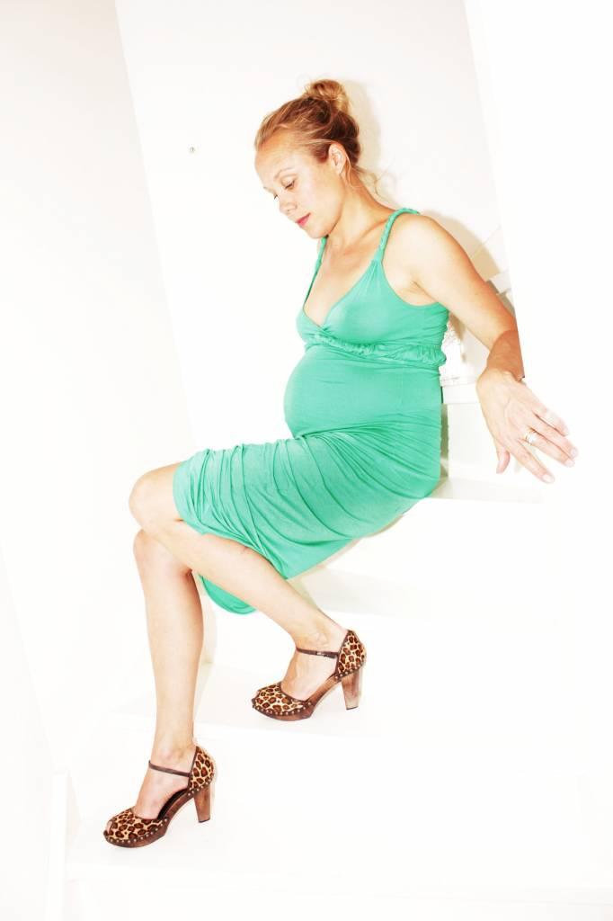 julia-ruijter-fotografie-zwangerschapsfotografie.jpg