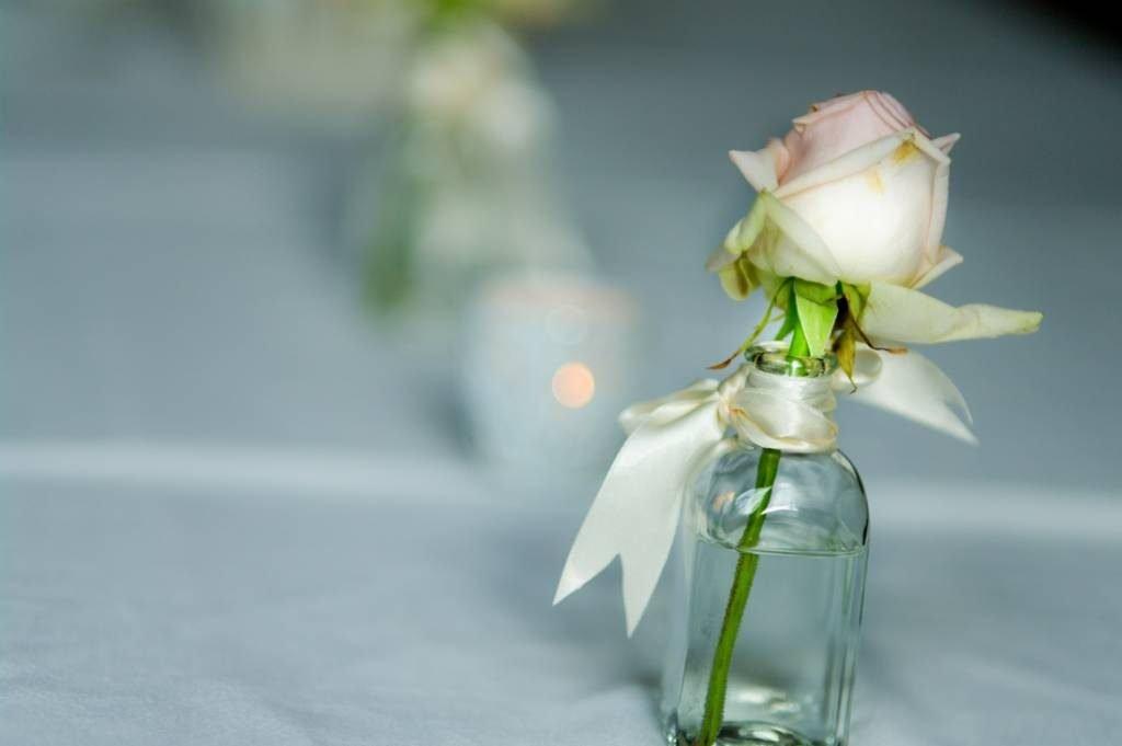 kisagrafie-bruidsfotografie.jpg