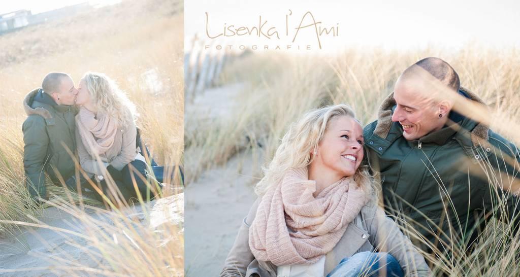 lisenka-lami-fotografie-portretfotografie.jpg