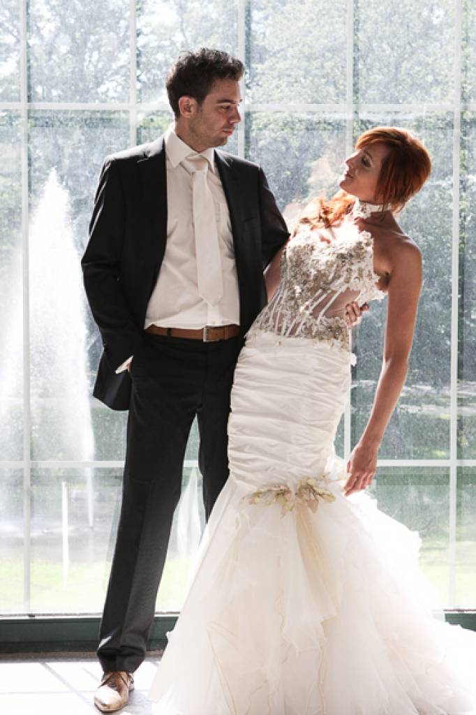 lj-photography-bruidsfotografie.jpg