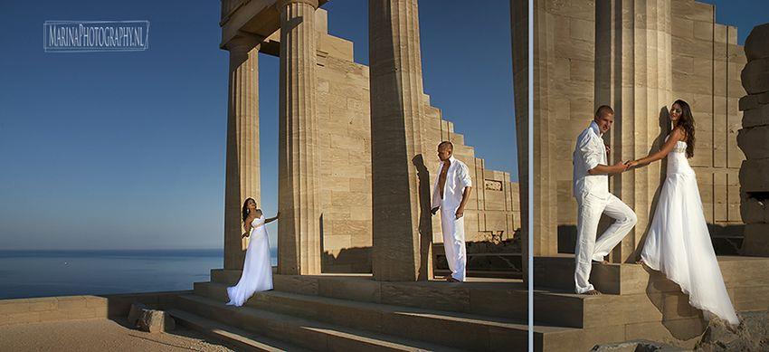 marina-photography-bruidsfotografie.jpg