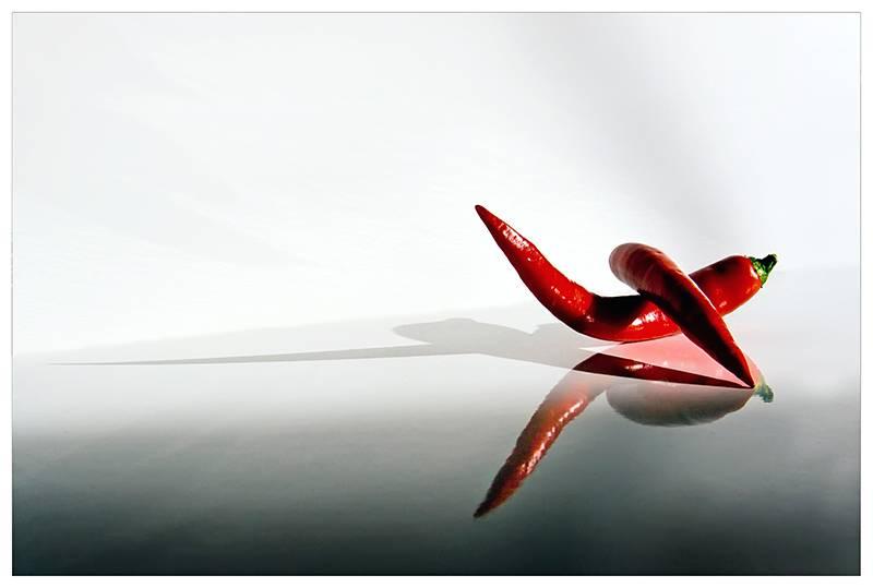 marina-photography-reclamefotografie.jpg