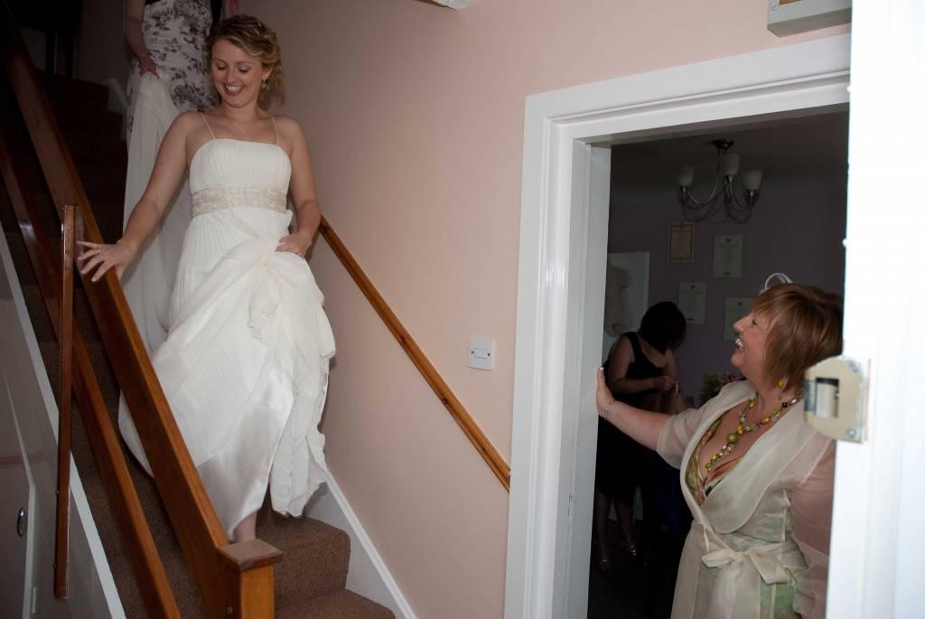 monnetuinhoutnl-bruidsfotografie-breda.jpg