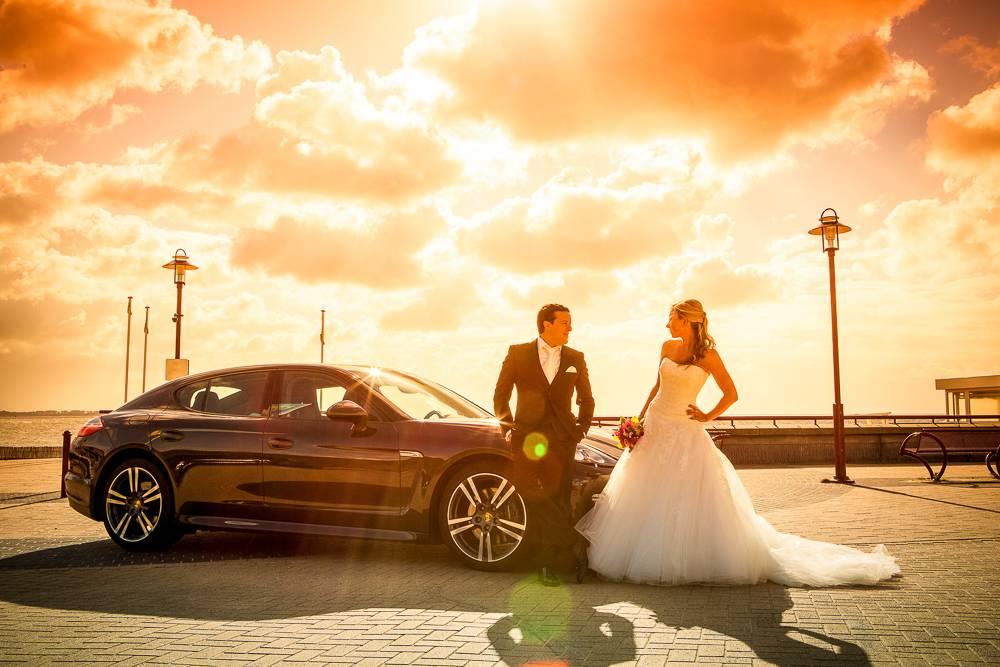 peter-kasbergen-fotografie-bruidsfotografie
