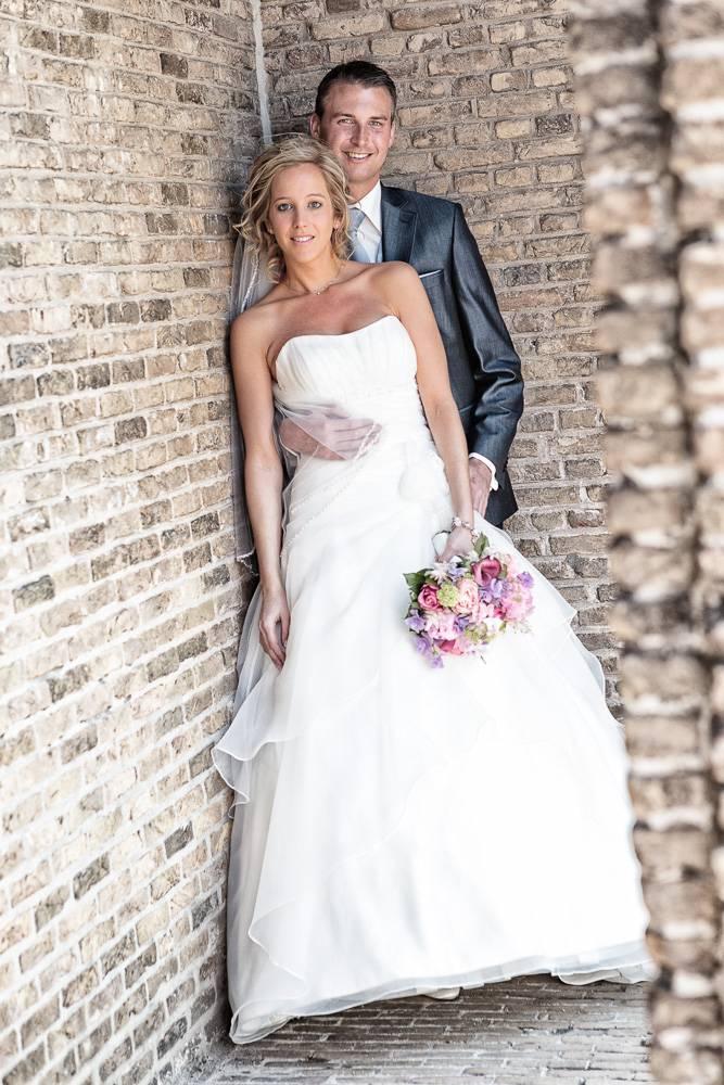 peter-kasbergen-fotografie-bruidsfotografie.jpg