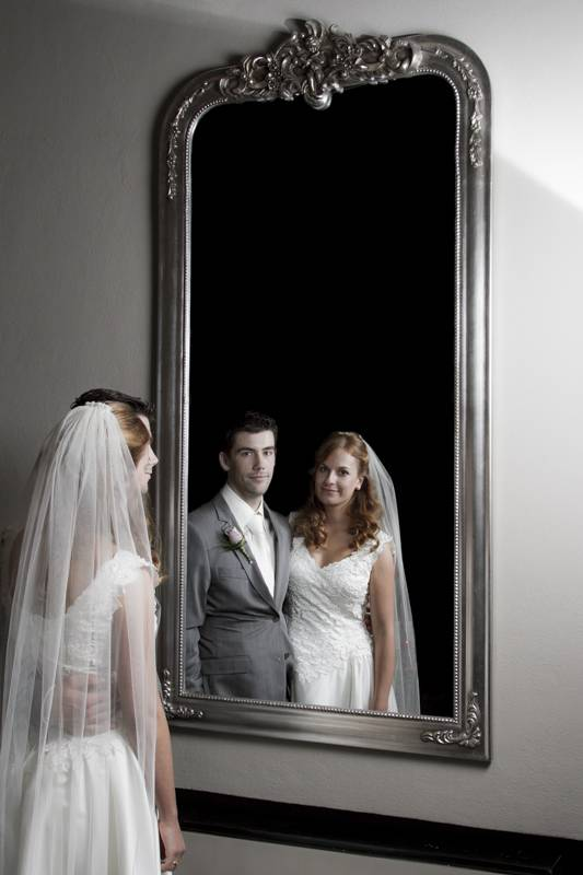photography-ivar-janssen-bruidsfotografie.jpg