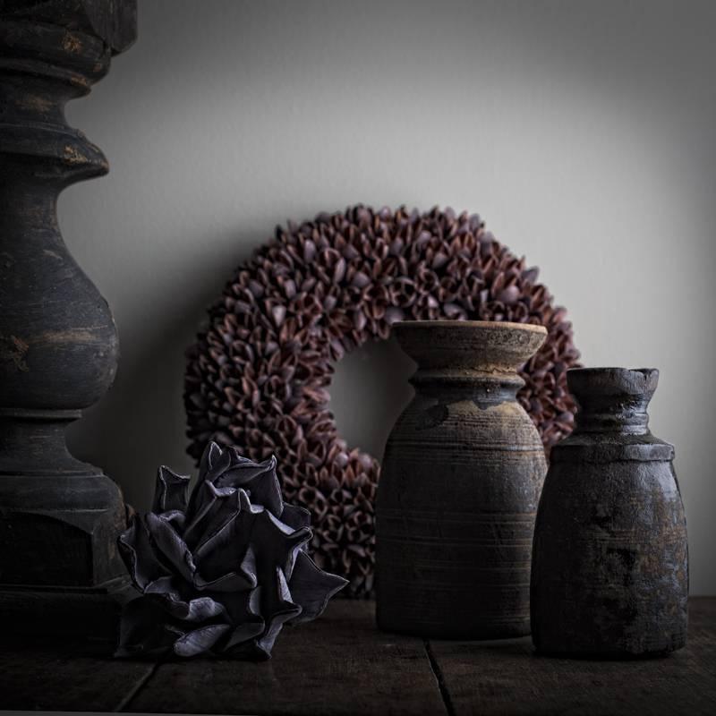 photography-ivar-janssen-interieurfotografie.jpg