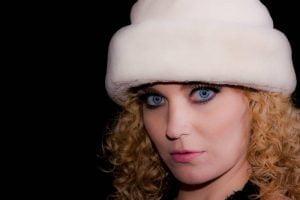 photography-ivar-janssen-portretfotografie.jpg