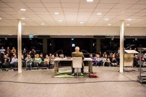 portfolio_evenement_marcel_krijgsman-04
