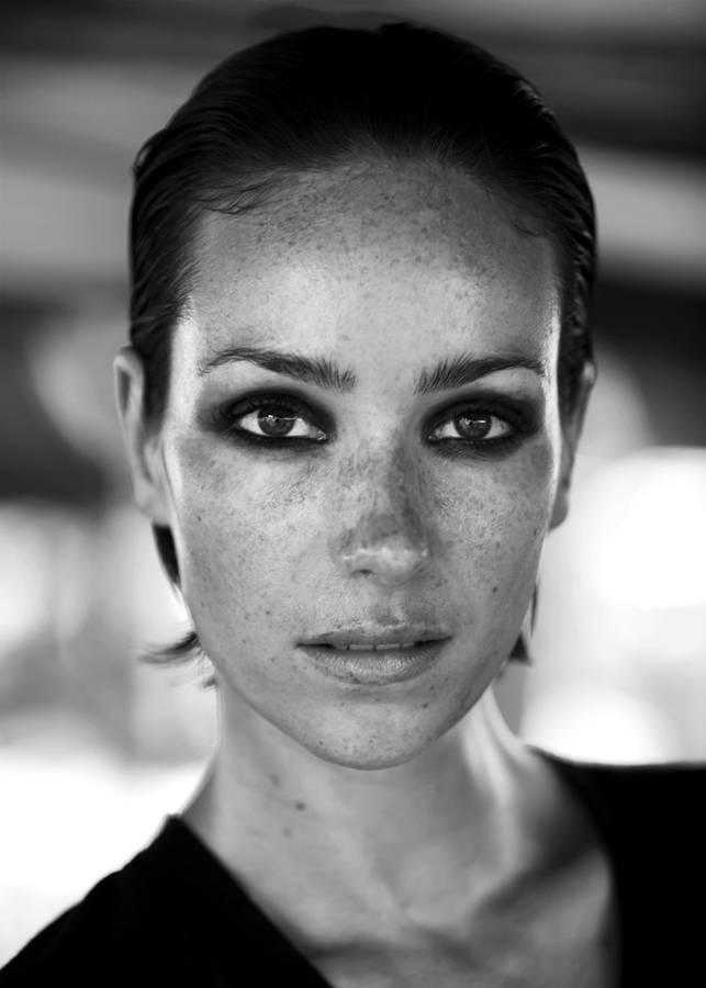 sander-van-der-veen-fotografie-portretfotografie.jpg