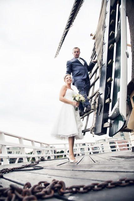 sarah-d-photography-bruidsfotografie-rotterdam.jpg