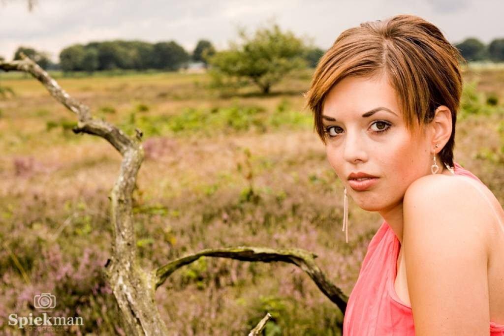 spiekman-fotografie-portretfotografie.jpg