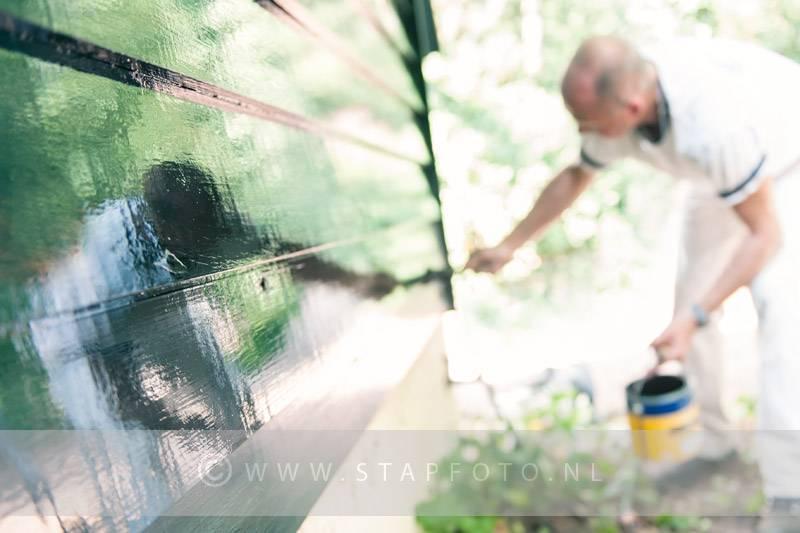 stapfoto-bedrijfsfotografie-schildersbedrijf-apeldoorn-zwolle-deventer-amersfoort.jpg