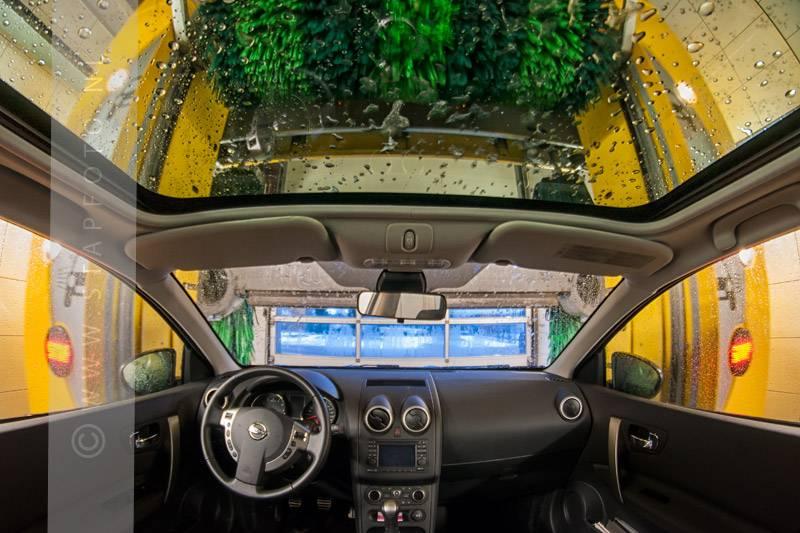 stapfoto-bedrijfsfotografie-wasstraat-oliehandel-tankstation-apeldoorn-zwolle-deventer-amersfoort.jpg