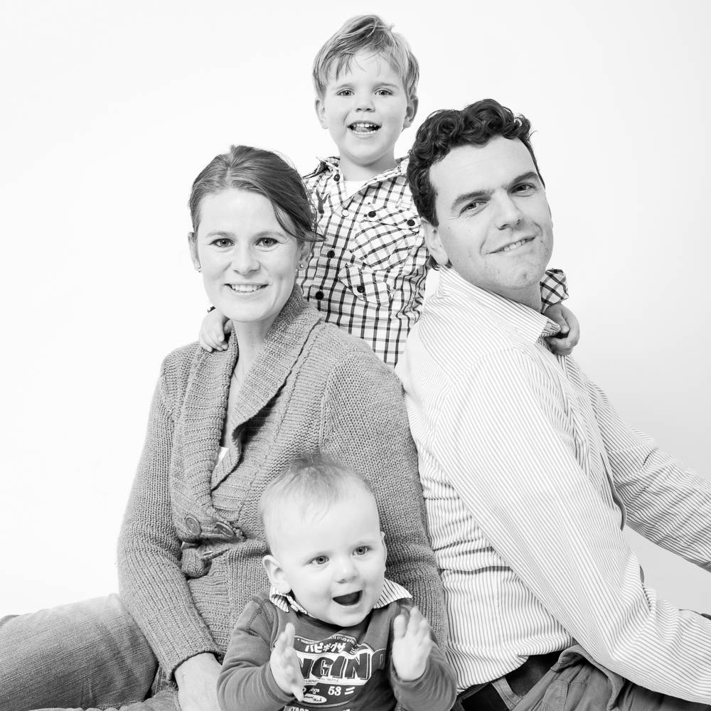 studio4kids-fotografie-familiefotografie.jpg