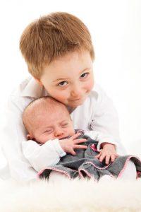 studio4kids-fotografie-newbornfotografie.jpg