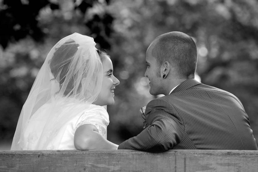 toon-de-vos-fotografie-bruidsfotografie.jpg